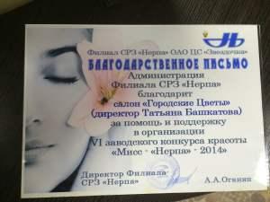 IMG_5732